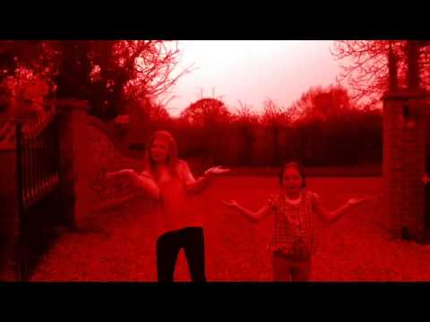 ready Or Not Video Star Harlie And Molly Xxxxxx video