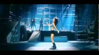 KAMLI - Dhoom 3 FUll video song