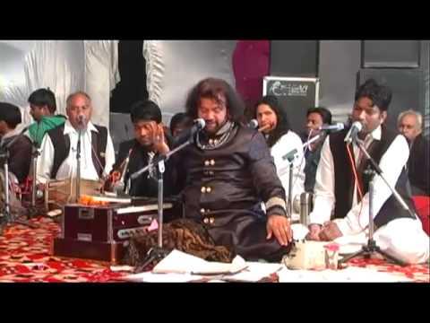 Guru Ravi Dass Ne Pathar Tarya Satguru Ravidass Ji Maharaj Jagriti Mission Jundla) video