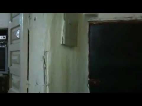 AL HAYAT HOSPITAL JEDDAH KSA ( FILIPINO MALE STAFF