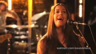 Watch Alanis Morissette Havoc video