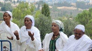Ethiopin Ortodox Sebket ( Memhir Pawlos  )