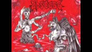 Watch Abscess Scattered Carnage video