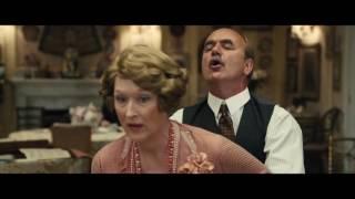 FLORENCE - Le prove di canto | Clip dal film | HD