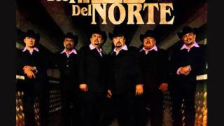 los traileros del norte mix dj gavilan