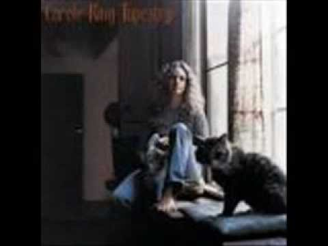 Carole King - Gotta Get Through Another Day