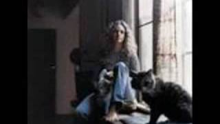 Watch Carole King Beautiful video
