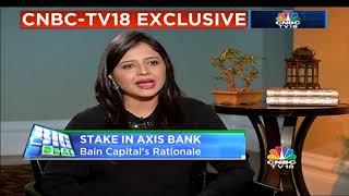 Big Deal with Bain Capital: Part 1