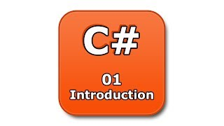 C# Tutorial