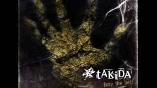 Watch Takida Asleep video