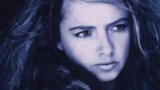 Watch Marie Claire Dubaldo Alma De Barro video