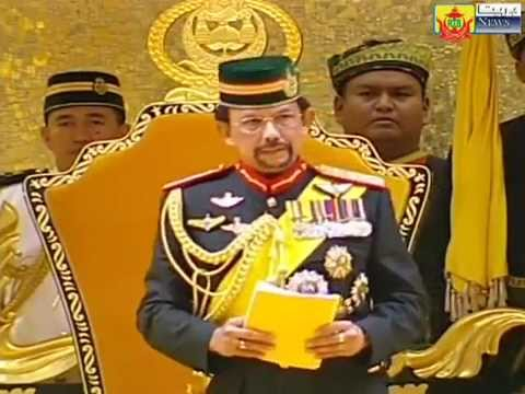 Wilayah Persekutuan Cari Calon Anugerah Bintang Dan Pingat 2010