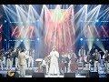 Ionel Istrate Cu Orchestra Lautarii Angry Band Dor De Mama Potcoava De Aur 2017 mp3