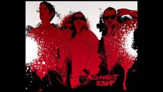 Connect  feat. Natko - Daj nam milion (3JUMF2011) /official audio video/