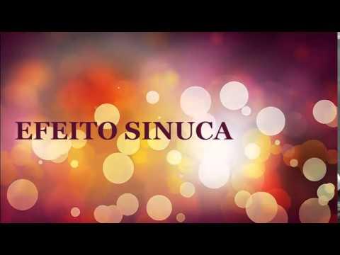 EFEITO SONORO  SINUCA -  EFFECT VOICED  BOWLING - QUALIDADE VINHETA EFEITO GRATIS 2014