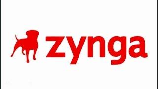 ¿Te Acuerdas de Zynga?