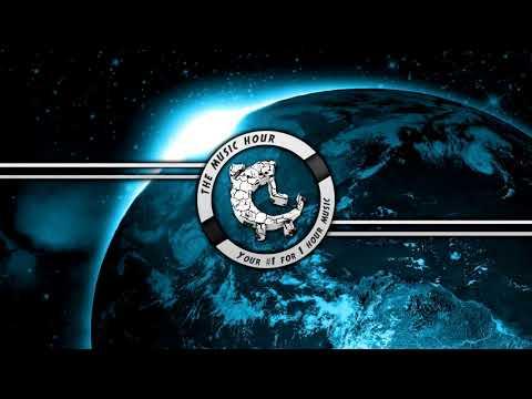 Alan Walker - Different World Feat. Sofia Carson, K-391 & CORSAK【1 HOUR】