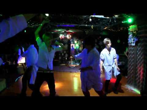 夜王情人夜2011 thumbnail
