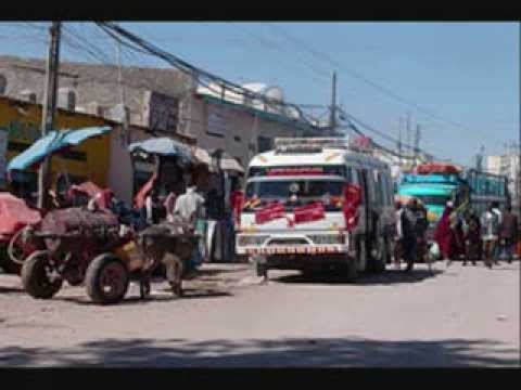 taageer allahaayoow ahmed mooge beautiful song and somaliland in pictures