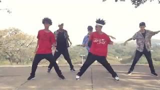 MC GW - Beat Olha a Onda (NGTD)