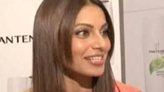 Bipasha Basu shares her beauty secrets
