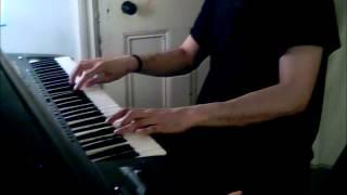 download lagu Tum Mile Dil Khile Instrumental  On Keyboard gratis