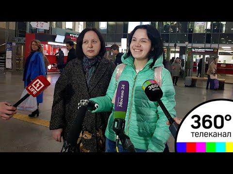 Маргарита Грачева пройдет курс реабилитации в Санкт-Петербурге