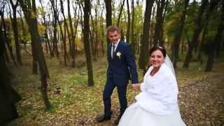 Катя и Женя. Wedding Hightlights