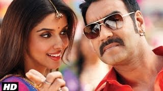 "download lagu ""chalao Na Naino Se""  Song  Bol Bachchan gratis"