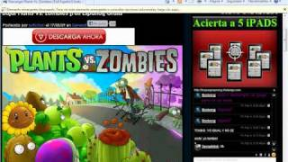 Como-descargar-plants-vs-zombies-gratis-full-y-sin-virus