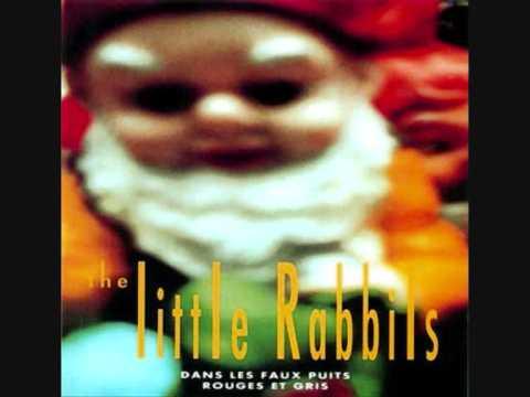 Little Rabbits - Karen