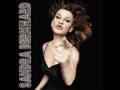 Lilith Fair - Sandra Bernhard