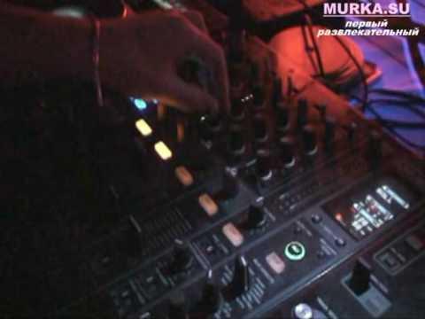 Как стать DJ. Видеоурок 2. Делаем эффекты!
