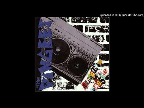 Dingees - Ghetto Box Smash