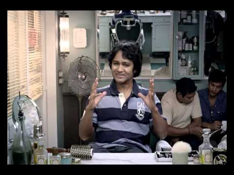 Telugu Ad - Vodafone 'Made for you' offers on...