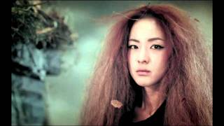 2ne1 - I Am The Best Japanese Ver. Vs Korean Ver. MIX ! (: