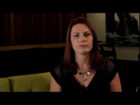 Karen Iles TATA Consultancy Services