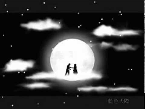 輕音樂 - 懜的童話
