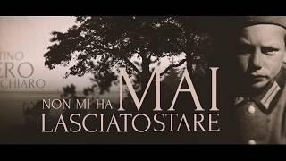 Mantice - Daniele Coccia Paifelman (Official Lyric Video)