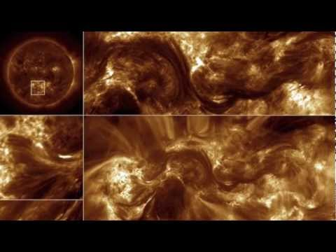 3MIN News January 24, 2013: NASA's