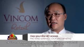 VinGroup Việt Nam