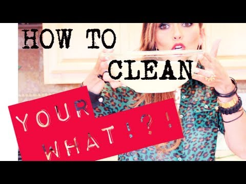 WHY  YOU NEED to clean your HAIR BRUSHES and my fav brushes!