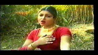 Naseebo Lal - Ki Kam Da Bharosa