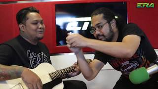 Download Lagu Surat Cinta Untuk Starla versi Johara Gratis STAFABAND
