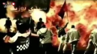 حتى لا ننسى | 14 يناير - تنحي بن علي عن الحكم في تونس بعد نجاح «ثورة الياسمين»