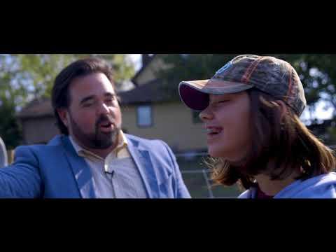 A True Hoosier - Tony Katz
