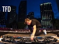 Lagu Martin Garrix - Ultra Music Festival 2015 Drops Only