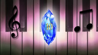 The Top 10 Best Songs of Final Fantasy