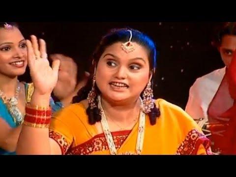 Aashiq Hoon Tumhara Na Mujhe Itna Sataao (qawali Muqabla) | Sharif Parwaz, Teena Parveen video