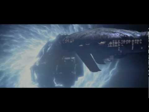 Halo 4 Spartan Ops Season 1 Trailer